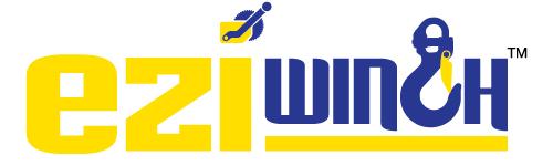 Ezi Winch