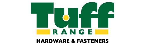 Tuff Range Hardware & Fastener Image