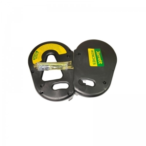 SPARE KIT - WINCH COVER PACK