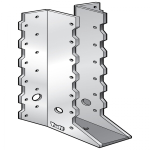 JOIST SUPPORT 220X50MM - STAINLESS STEEL