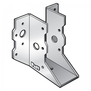 JOIST SUPPORT 90X50MM - STAINLESS STEEL