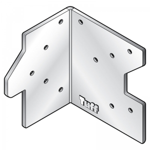 MINI GRIP 57MM - SS