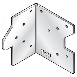 MINI GRIP 57MM